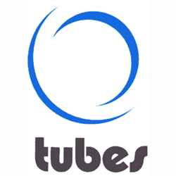 Tubes Scaffolding (Oxford) Ltd