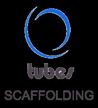 Tubes Scaffolding
